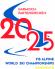 Ski-WM 2025